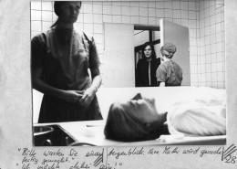 DIE VERLORENE EHRE DER KATHARINA BLUM // Fotos / Szenenfoto 25