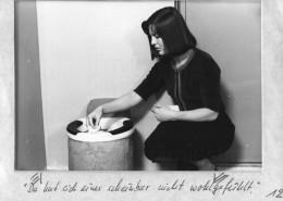 DIE VERLORENE EHRE DER KATHARINA BLUM // Fotos / Szenenfoto 31