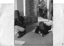 DIE VERLORENE EHRE DER KATHARINA BLUM // Fotos / Szenenfoto 38