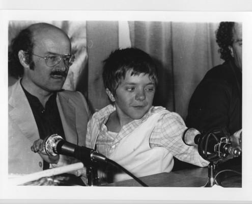 DIE BLECHTROMMEL // Preise und Veranstaltungen / Cannes 1979, 4