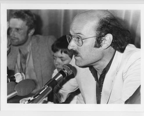 DIE BLECHTROMMEL // Preise und Veranstaltungen / Cannes 1979, 5