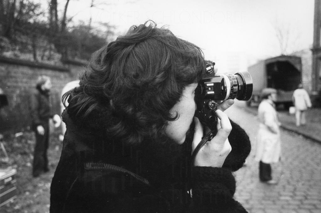 DIE BLECHTROMMEL // Fotos / Werkfoto 78