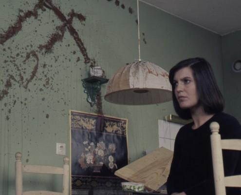 DIE VERLORENE EHRE DER KATHARINA BLUM // Fotos / Szenenfotos Serie 2a