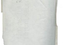 DER PLÖTZLICHE REICHTUM DER ARMEN LEUTE VON KOMBACH // Notizen zu einzelnen Sequenzen 4