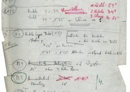 DER PLÖTZLICHE REICHTUM DER ARMEN LEUTE VON KOMBACH // Notizen zu einzelnen Sequenzen 7