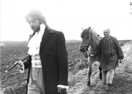 DER PLÖTZLICHE REICHTUM DER ARMEN LEUTE VON KOMBACH // Fotos / Szenenfoto 18
