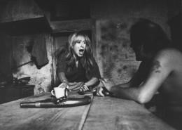 DER PLÖTZLICHE REICHTUM DER ARMEN LEUTE VON KOMBACH // Fotos / Szenenfoto 4