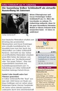 Schloendorff_hr2