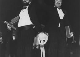 DIE BLECHTROMMEL // Preise und Veranstaltungen / Cannes 1979, 1