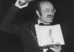 DIE BLECHTROMMEL // Preise und Veranstaltungen / Cannes 1979, 3