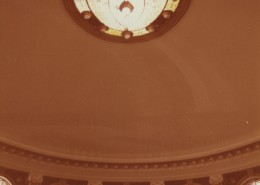 DIE BLECHTROMMEL // Vorbereitungsmaterial / Motivsuche 10