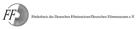 Förderkreis des Deutschen Filminstituts/Deutschen Filmmuseums e.V.