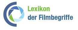 lexikon-der-filmbegriffe