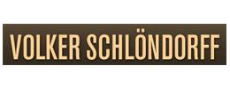 logo-schloendorff-weiss