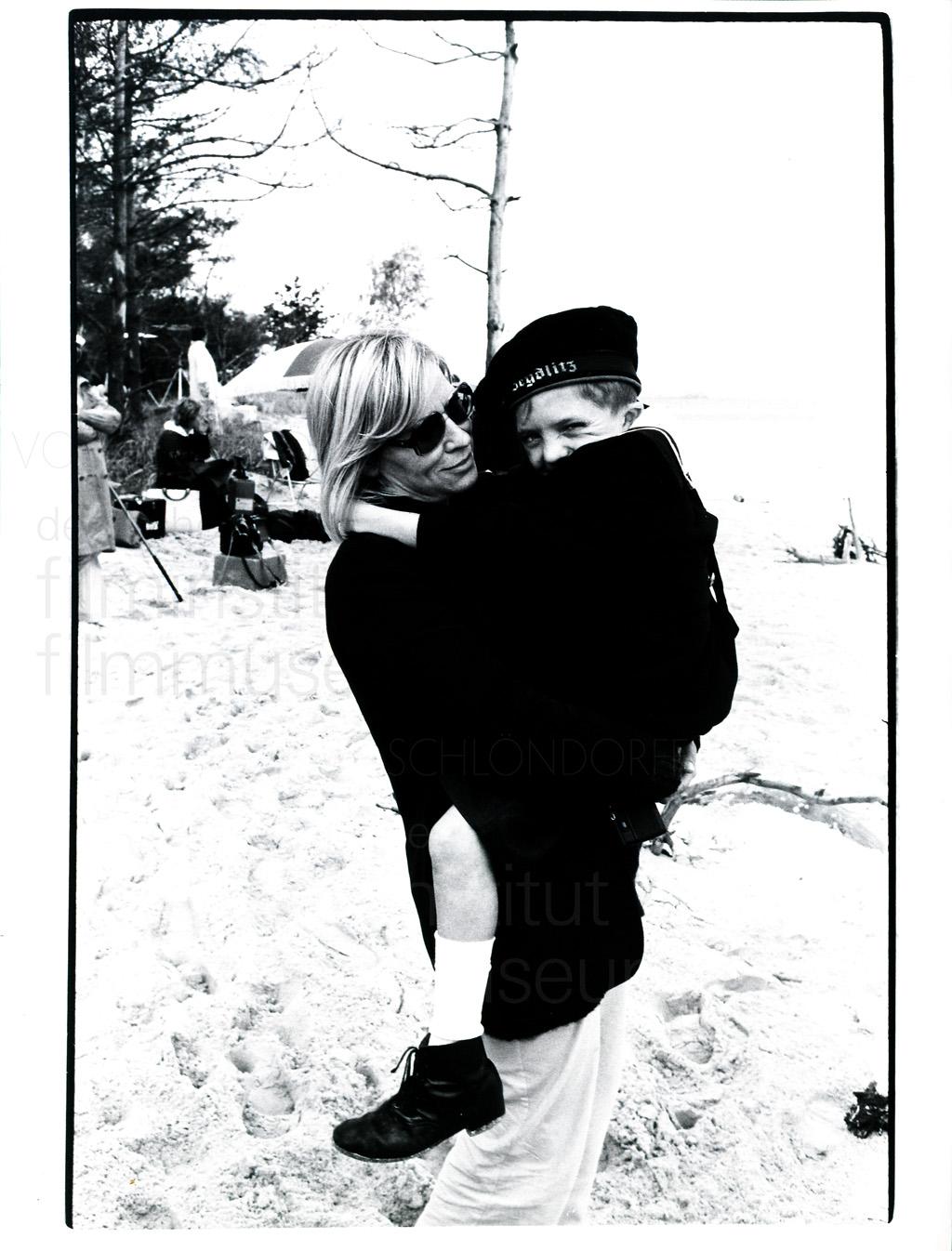 DIE BLECHTROMMEL // Fotos / Werkfoto 74