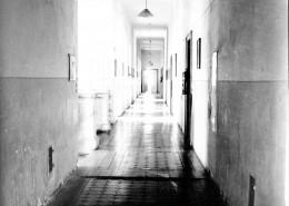 DER JUNGE TÖRLESS // Vorbereitungsmaterial / Motivsuche 16