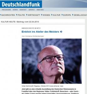 Schloendorff_Deutschlandfunk