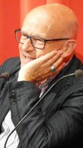Volker Schlöndorff (110)_neu