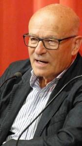 Volker Schlöndorff (113)_neu