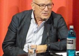 Volker Schlöndorff (157)_neu_kop