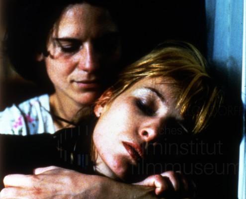DIE STILLE NACH DEM SCHUSS // Fotos / Szenenfoto 7