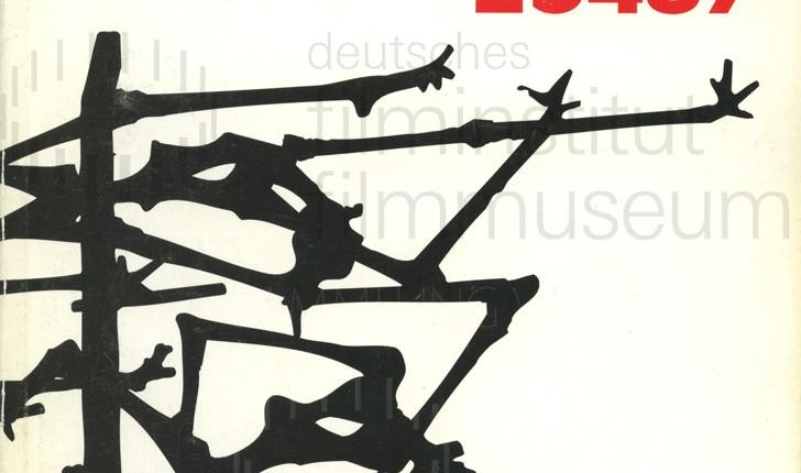 DER NEUNTE TAG // Vorbereitungsmaterial / Pfarrerblock 25487, 1