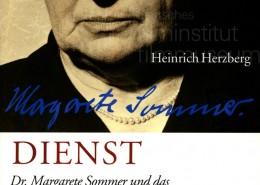 DER NEUNTE TAG // Vorbereitungsmaterial / Margarete Sommer