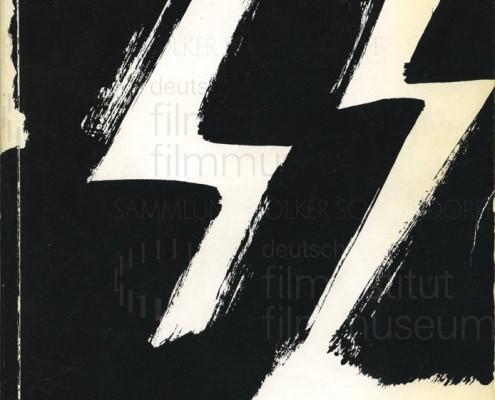 DER NEUNTE TAG // Vorbereitungsmaterial / Auschwitz in den Augen der SS