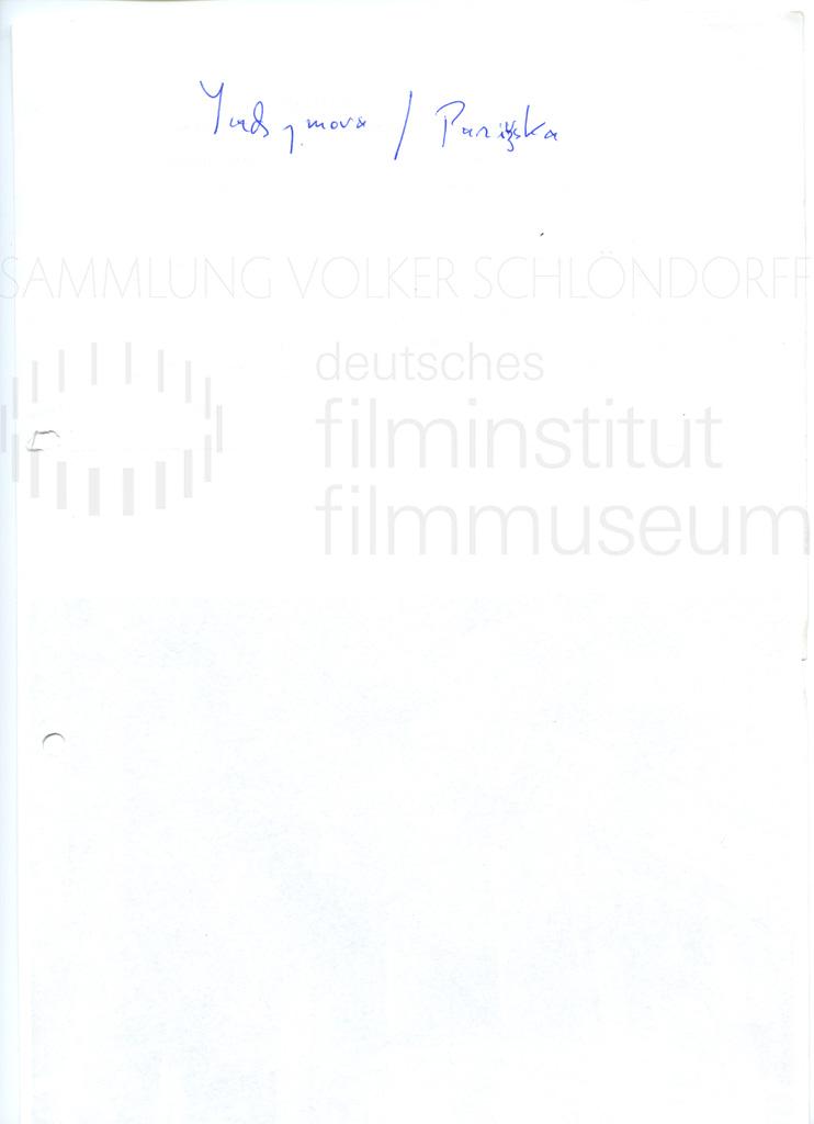 DER NEUNTE TAG // Vorbereitungsmaterial / La ville de Luxembourg sous l'occupation allemande, 1a