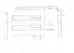 DER NEUNTE TAG // Vorbereitungsmaterial / Location, 3
