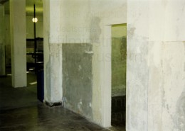DER NEUNTE TAG // Vorbereitungsmaterial / Recherchefoto 14