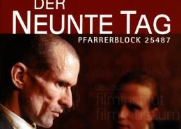 DER NEUNTE TAG // Produktionsmaterial / Buch zum Film, 1