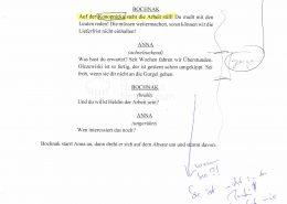 """STRAJK // Vorbereitungsmaterial / Drehbuchauszug """"Die Legende von Anna Walentynowicz"""", 3"""