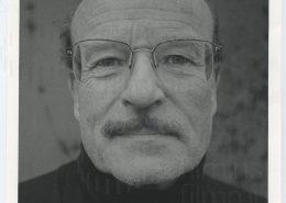 STRAJK // Sonstiges Foto / Porträt Volker Schlöndorff