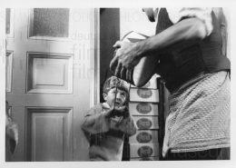 DIE BLECHTROMMEL // Fotos / Werkfoto 80