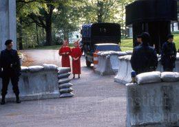 DIE GESCHICHTE DER DIENERIN // Fotos / Szenenfoto 5