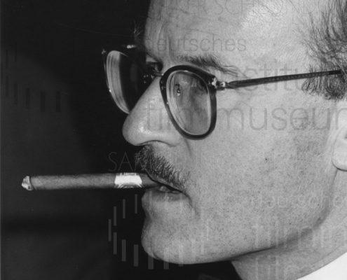 DIE GESCHICHTE DER DIENERIN // Fotos / Berlinale, 4