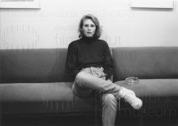 DIE GESCHICHTE DER DIENERIN // Fotos / Berlinale, 11