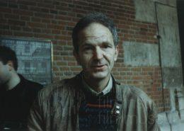 DIE GESCHICHTE DER DIENERIN // Fotos / Berlinale, 20