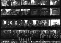 MORD UND TOTSCHLAG // Fotos / Kontaktbogen 1