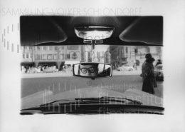 MORD UND TOTSCHLAG // Fotos / Sonstige Fotos / Fotostrecke Andy Boulton 9