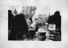 MORD UND TOTSCHLAG // Fotos / Sonstige Fotos / Fotostrecke Andy Boulton 10