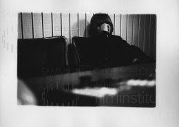 MORD UND TOTSCHLAG // Fotos / Sonstige Fotos / Fotostrecke Michael Cooper 14