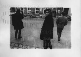 MORD UND TOTSCHLAG // Fotos / Sonstige Fotos / Fotostrecke Andy Boulton 16