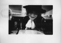 MORD UND TOTSCHLAG // Fotos / Sonstige Fotos / Fotostrecke Andy Boulton 19