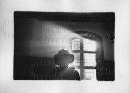 MORD UND TOTSCHLAG // Fotos / Sonstige Fotos / Fotostrecke Andy Boulton 22