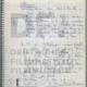 MICHAEL KOHLHAAS - DER REBELL // Vorbereitungsmaterial / Notizen 2
