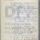 MICHAEL KOHLHAAS - DER REBELL // Vorbereitungsmaterial / Notizen 4