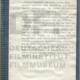 MICHAEL KOHLHAAS - DER REBELL // Vorbereitungsmaterial / Notizen 7