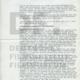 MICHAEL KOHLHAAS - DER REBELL // Vorbereitungsmaterial / Notizen 11